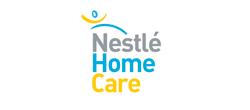 Nestle Homecare