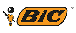Groupe BIC