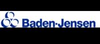 Baden Jensen