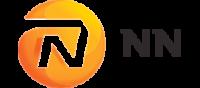 Nationale Nederlanden Group