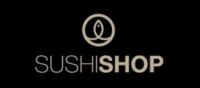 Sushi Shop Group